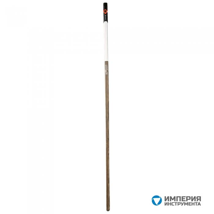 Рукоятка деревянная Gardena FSC 130 см
