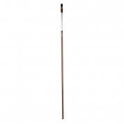Рукоятка деревянная Gardena FSC 180 см