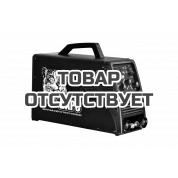 БАРС  Profi TIG 187 DP Сварочная Аргоно-дуговая установка