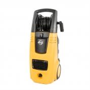 Мойка высокого давления Denzel HPС-2600