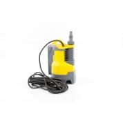 Denzel Дренажный насос DPХ950 Х-Pro (950 Вт, 8.5 м, 15500 л/ч)