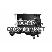 БАРС Profi MIG 257 DT Сварочный Полуавтомат Комплект