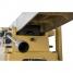 Фуговальный станок Jet Powermatic PJ-882HH 400В