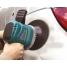 Ротационная шлифовальная машина Virutex PDE 446L