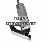 Фрезер для установки уплотнителей Virutex (Вирутекс) RA17D SET