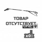 Кусторез высотный аккумуляторный Ryobi OPP1820-0