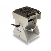 Наклонный пневматический фиксатор  Virutex SVN470
