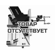БЕЛМАШ HARVEY TJ-100 Устройство шипорезное