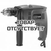 Prorab 2530 Ударная дрель
