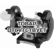 Prorab PBG 150 DL Электроточило