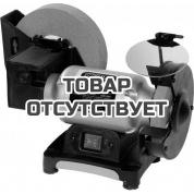 Электроточило Prorab PBG 150