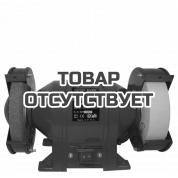 Электроточило Prorab BG 150 B