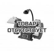Электроточило Prorab BG 150 BL