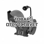 Электроточило Prorab BG 150/200 L