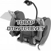 Электроточило Prorab BG 200 L