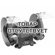 Prorab BG 200 Электроточило
