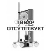 Стенорезная машина Husqvarna CS 10