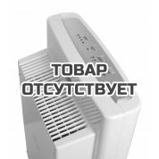 AiRTe PM-566 Очистители воздуха