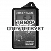 Влагомер древесины CONDTROL Micro Hydro