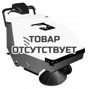 Fiorentini SUPER 850H Подметальная машина