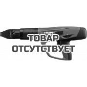 Hilti (Хилти) DX 460-F8 Пороховой монтажный пистолет