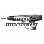 Hilti (Хилти) DX 460-IE Пороховой монтажный пистолет