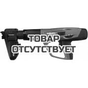 Hilti (Хилти) DX 460-MX72  SM Пороховой монтажный пистолет