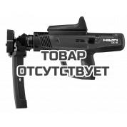 Hilti (Хилти) DX 76 MX Пороховой монтажный пистолет
