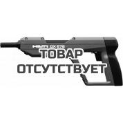 Hilti (Хилти) DX E72 Пороховой монтажный пистолет