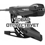 Hilti (Хилти) GX120+X-GN27+GC22 Газовый монтажный пистолет