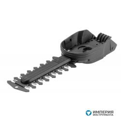 Нож для аккумуляторных ножниц Gardena 12,5 см
