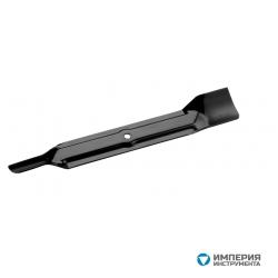 Нож для газонокосилки Gardena PowerMax 32 E/1200/32