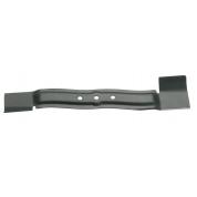 Нож для газонокосилки Gardena PowerMax 34 E