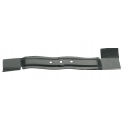 Нож для газонокосилки Gardena PowerMax 34 E 4079
