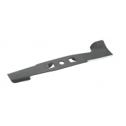 Нож для газонокосилки Gardena PowerMax 36 E - 04081-20.000.00
