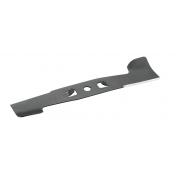 Нож для газонокосилки Gardena PowerMax 36 E