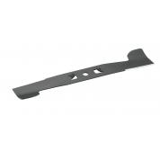 Нож для газонокосилки Gardena PowerMax 42 E