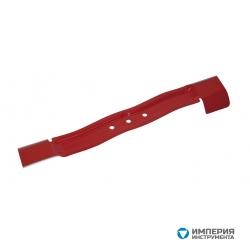Нож для газонокосилки Gardena PowerMax 1600/37 E