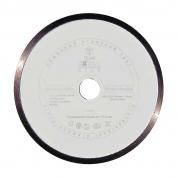 DIAM (ДИАМ) Алмазный отрезной круг CERAMICS-ELITE Extra Line 180x1,6x7,0x25,4 (Керамика)