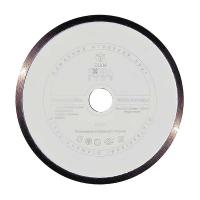 Алмазный отрезной круг DIAM CERAMICS-ELITE Extra Line 180x1,6x7,0x25,4 (Керамика)