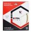 Алмазный отрезной круг DIAM CERAMICS-ELITE Extra Line 200x1,6x7,0x25,4 (Керамика)