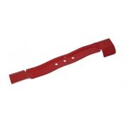 Нож для газонокосилки Gardena PowerMax 42E, 1800/42