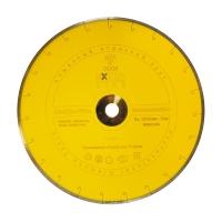 Алмазный отрезной круг DIAM MARBLE-ELITE Extra Line 350x2,2x7,5x60/25,4 (мрамор)