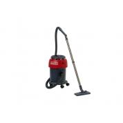 Cleanfix SW 20 Водогрязевой пылесос для сбора жидкой и сухой грязи