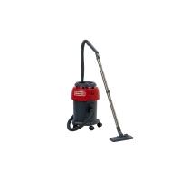 Cleanfix SW 20 Пылеводосос для сбора жидкой и сухой грязи