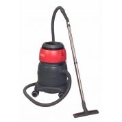 Cleanfix SW 21 Combi Водогрязевой пылесос для сбора жидкой и сухой грязи
