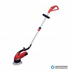 Cleanfix Scrubby 145 Электрощетка