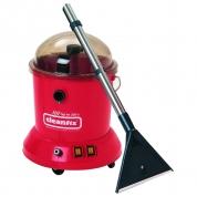 Cleanfix TW 300S  Экстракторная машина по уходу за ворсовыми покрытиями