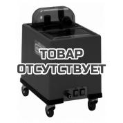 Cleanfix TW 350S Экстракторная машина по уходу за ворсовыми покрытиями