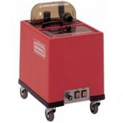 Cleanfix TW 600 Экстракторная машина по уходу за ворсовыми покрытиями